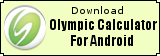 sunnysystem olympic calculator for android
